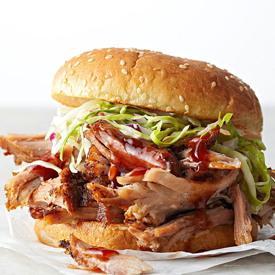 recipe: carbs in pork tenderloin sandwich [22]