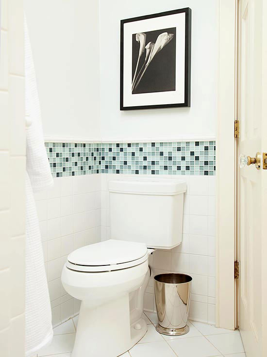Universal bathroom design ideas - Universal designs bathroom interior ...