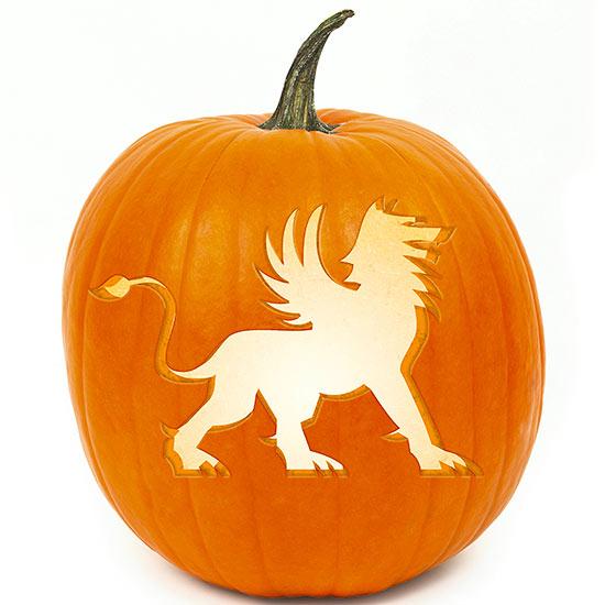 GriffinPumpkinStencil.jpg.rendition.largest.jpg