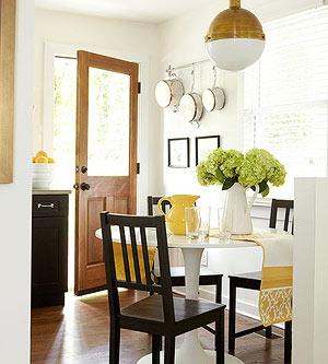 Home Improvement Ideas Under