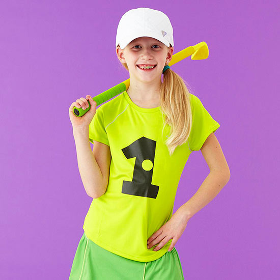 Easy halloween costumes for adults and kids for Quick halloween costumes for toddlers