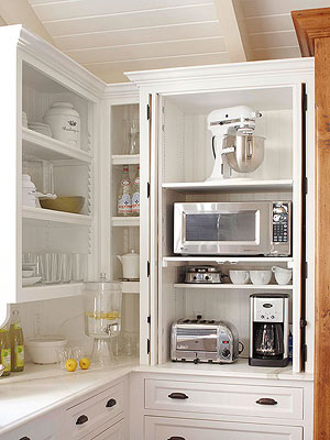 kitchen top kitchens wren solutions storage