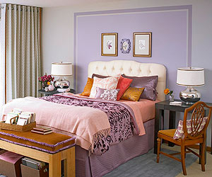 Reasonably Priced High Design Bedroom Amenities And Essentials Can Be Had  For A Song When You Take Time To Comparison Shop. National Chains That  Offer Brand ...