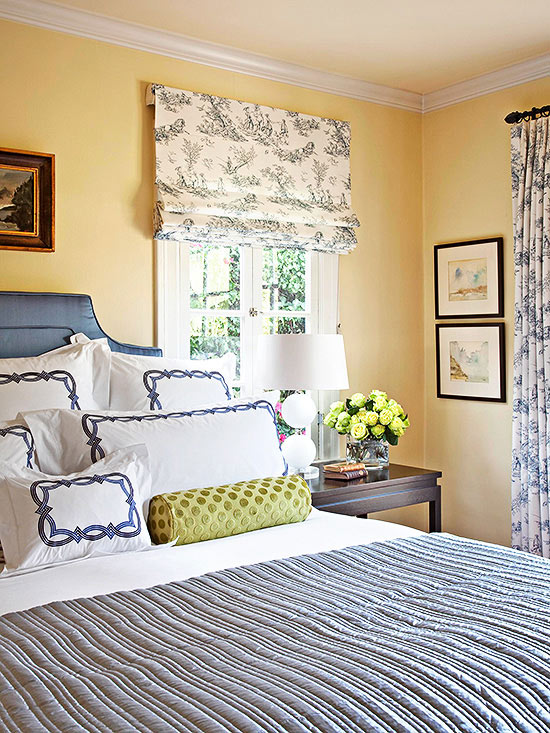 yellow bedroom paint colors yellow paint colors 17899