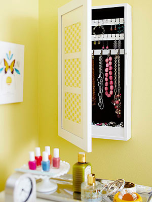 How to organize jewelry for What kind of paint to use on kitchen cabinets for inventory sticker label