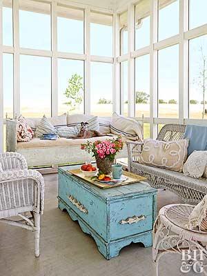 styles of home decor. Flea Market Storage Ideas Styles  Decor