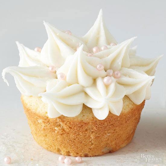 Orange Chiffon Cake Bhg Recipe