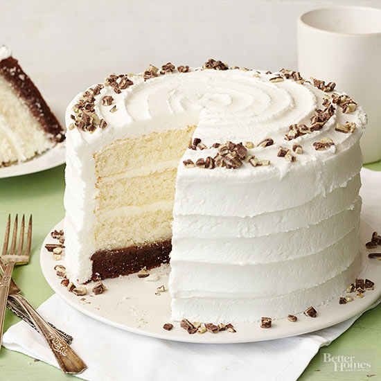 white chocolate cake white and chocolate mint cake 1314