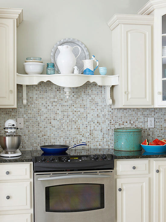 kitchen tiles blue blue backsplash 3314
