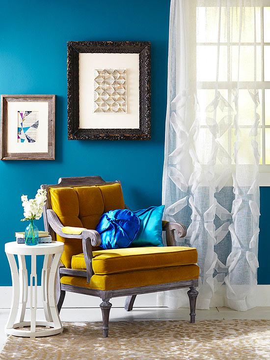 modern interior living best curtain ideas nice with latest window drapes room drapery