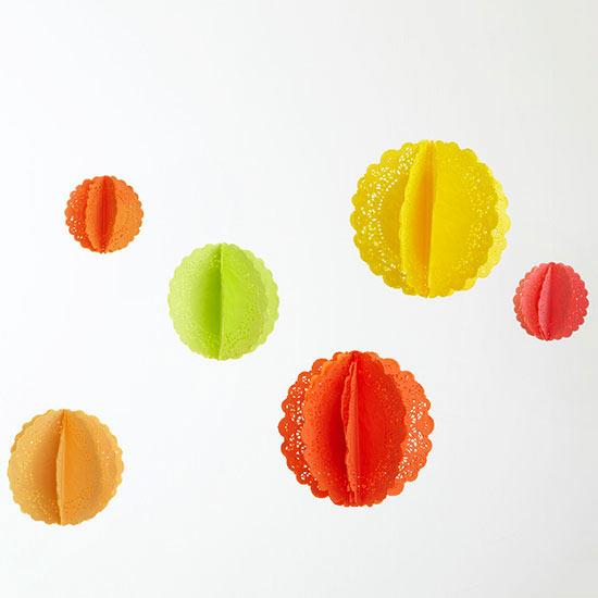 Having-a-Ball Globes