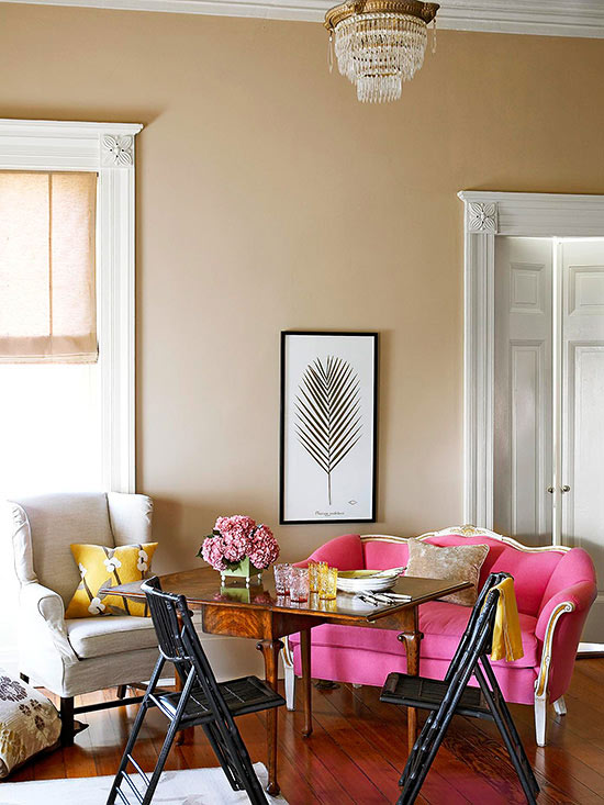 What goes with dark floors - Neutral carpet colors for bedrooms ...