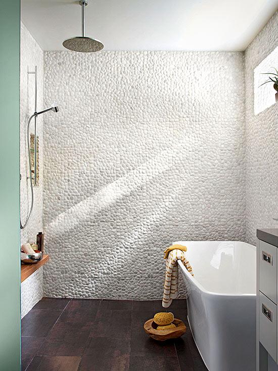 All Shower Bathroom Bathroom Design Ideas