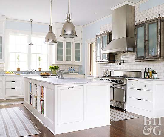 white kitchen cabinets what color walls white kitchen design ideas 2060