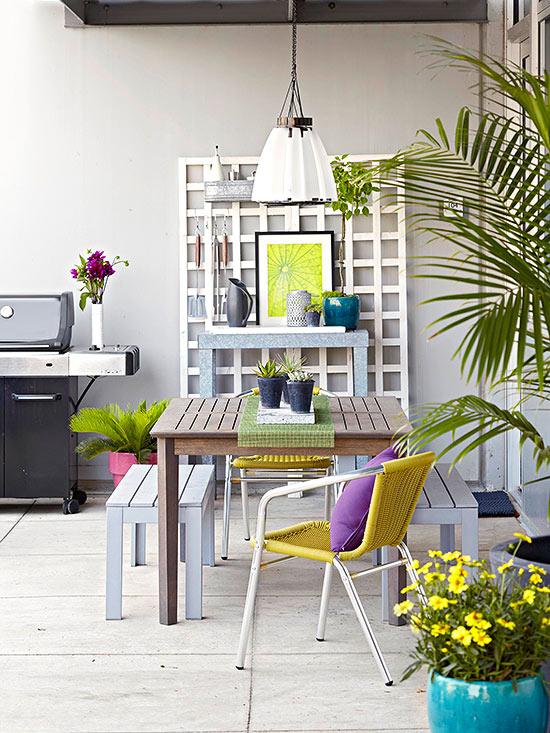 Easy Outdoor Room Ideas on Backyard Room Ideas id=45017