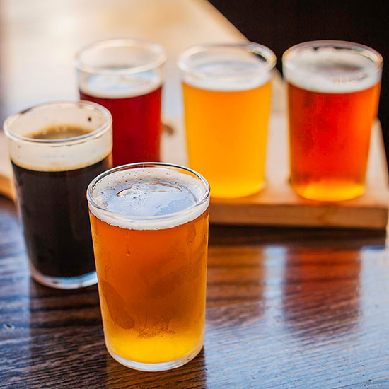 Beer Guide
