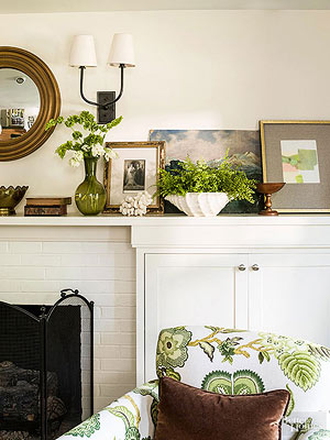 Savvy Decor And Design Ideas Under $50. Achieve Fresh Style On A Budget ...
