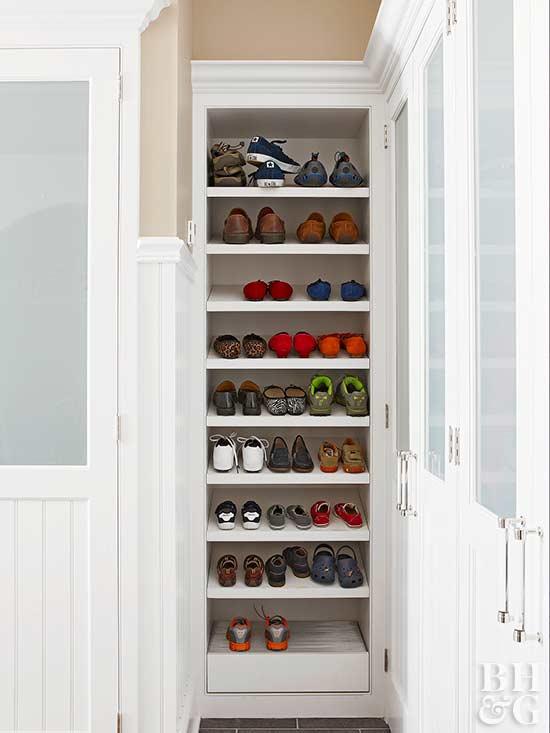 Foyer Closet Jewelry : Entry way closet awesome entryway storage