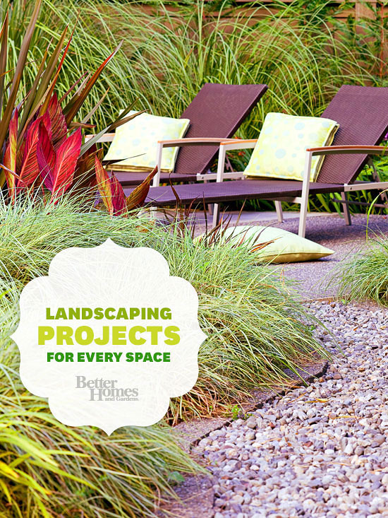 Landscaping Ideas on family farm ideas, family laundry ideas, family car ideas, family entry ideas, dining room ideas, family great room ideas, back patio ideas, family bed ideas, family house ideas, family design ideas, family gardening ideas, family deck ideas, family travel ideas, family foyer ideas, family flooring ideas, family spas, landscape property line ideas, sloped yard ideas, family garage ideas, family parties ideas,