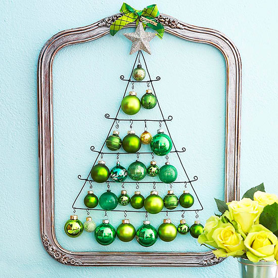 101233592 cropjpgrenditionlargestjpg - Teal Christmas Ornaments