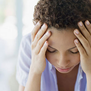 how to get rid of the feeling nausea