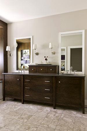 Popular In Bath Storage Solutions