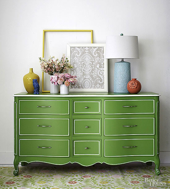 Best diy dresser makeover ideas shine and line solutioingenieria Gallery