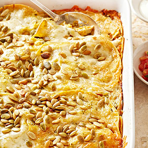 Our best christmas dinner menus crowd pleasing holiday casserole recipes forumfinder Gallery