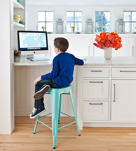 8 Media Controls Every Parent Should Know About