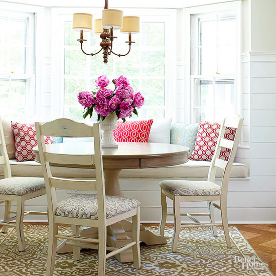 What Is A Home Without Picturesque Window To Gaze Out Of Whether Its Used As Reading Nook Breakfast Seat Or Picture Display Bay Looks