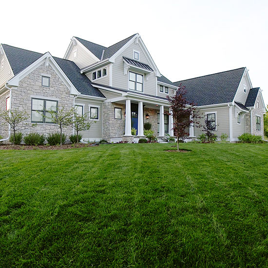Assess Your Landscaping Needs