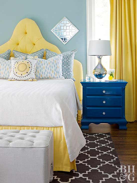 color combination for bedroom paint paint colors for bedrooms 18478
