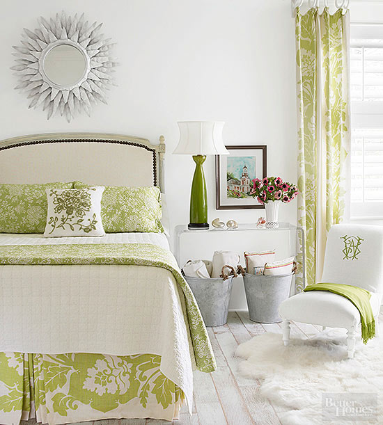 bedroom color trends 13589 | 102290081 rendition largest