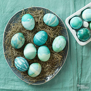 Easter games activities easter games for adults solutioingenieria Images