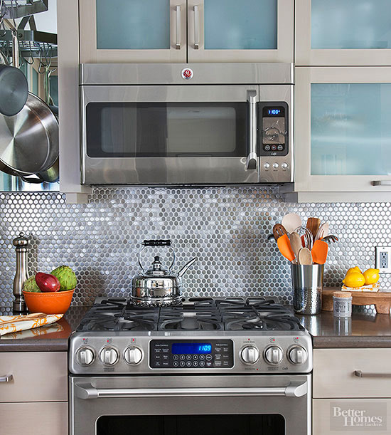 Over The Range Microwaves Are Conveniently Placed And Do Double Duty As Vents You Need A Microwave Designed Especially For Job Well Vent