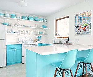 Kitchen makeovers diy kitchen remodeling tales solutioingenieria Image collections