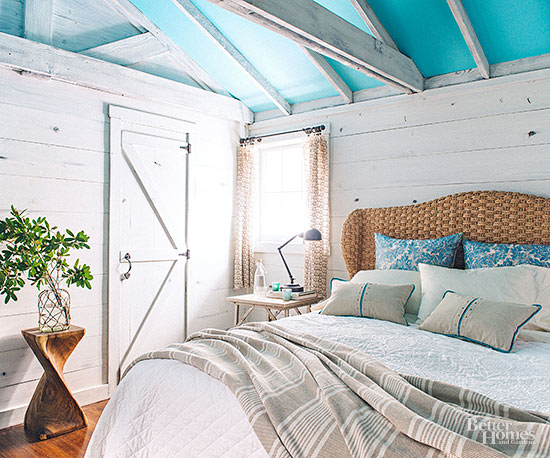 calming bedroom color schemes. Soothing Blue Calming Bedroom Colors to Inspire Sweet Dreams
