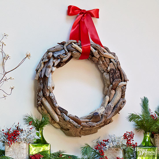 Christmas Living Room Tours: 4 Houses, 4 Styles