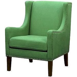 Fab Furniture Finds