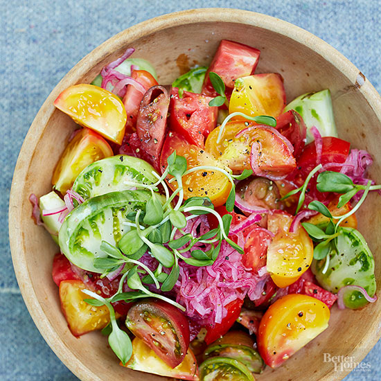 Image Result For A Garden For The House Tomato Pie