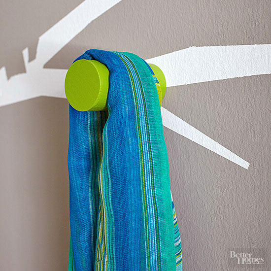 Creative Things To Do With Dowels