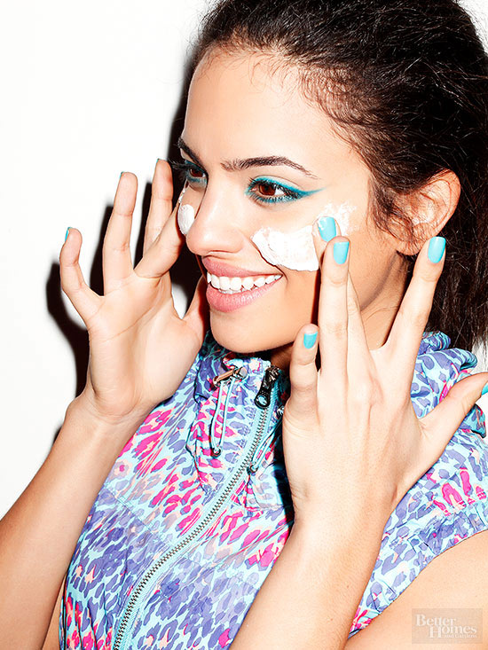 11 of the Craziest Beauty Tips We've Ever Heard (Including 6 Wild Ideas That Really Work)