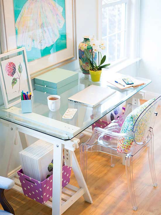 5 Daily Steps for Staying Organized