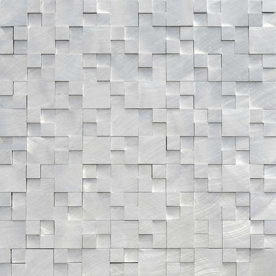 Bold, Beautiful Backsplash Tile That's Worth a Splurge