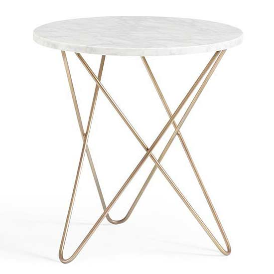 5 Trendy Table Designs to Treasure