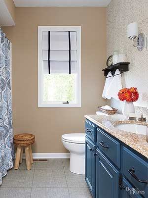 Bathrooms Beautiful Bathroom Designs Medium Size on square bathroom designs, sweet bathroom designs, medium size bathroom layouts, fresh bathroom designs, new home bathroom designs, small bathroom designs, fixer upper bathroom designs, large bathroom designs, medium size bathroom renovation, sexy bathroom designs, vintage bathroom designs, men's bathroom designs, red bathroom designs, rock bathroom designs, cheap bathroom designs, 7x10 bathroom designs, medium kitchen design layout, medium bathroom remodeling, remodeling bathroom designs, medium bathroom floor plans,