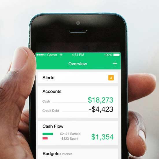 Best Apps For Organizing: Genius Organizing Apps