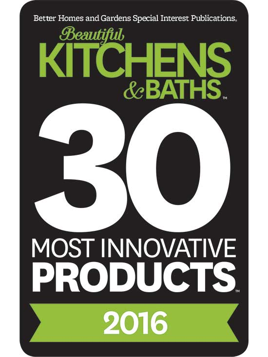 30 Most Innovative Products