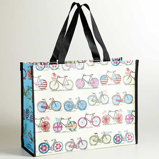 Market Totes You'll Definitely Want to Carry