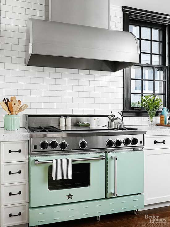 Environmentally Friendly Kitchen Checklist